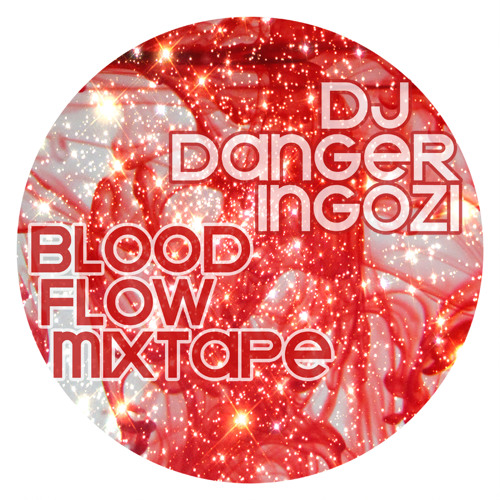 Blood Flow Mixtape