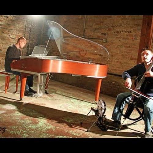 Michael Meets Mozart (Stefan K ClaSICKal Rework) FREE DOWNLOAD