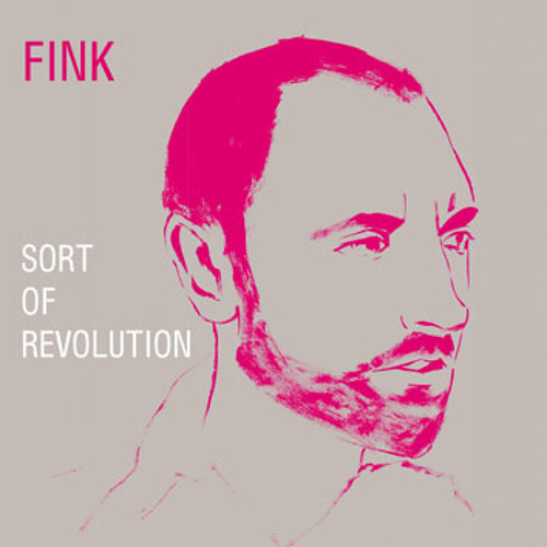 Fink-Sort of Revolution(Yared Sound Mix)