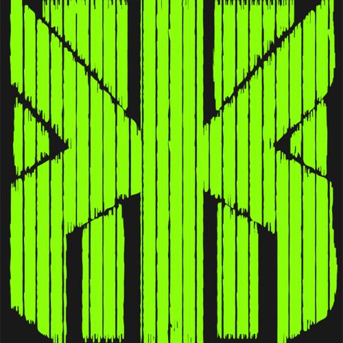 OLPEKKALEV - 01 - Tuuli Beat