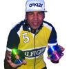 CD -  BAILE DU BOM !!!! DJ ANDRE BOLÃO