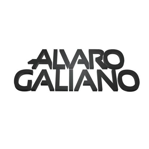 Álvaro Galiano - Kill The Noise #002 (Loca Fun Dubstep Nº4 SET 14 Marzo)