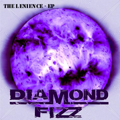 Imbalance-Diamond Fizz