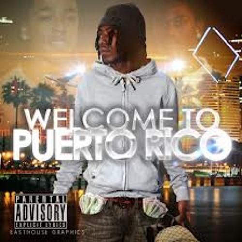P.Rico - Nothin To Blow It - BrickSquad- RIP JOJO- (P.rico new mixtape:welcome to puerto rico)