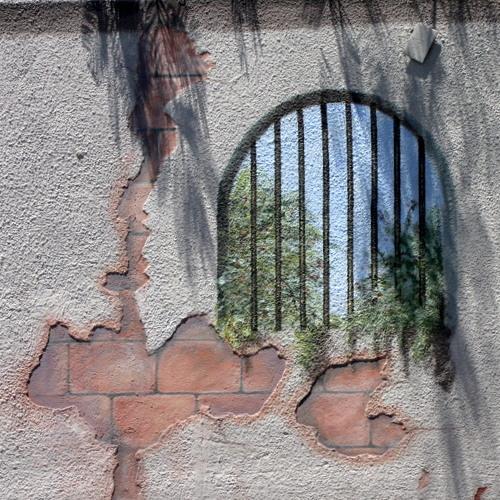 04 Briser les murs