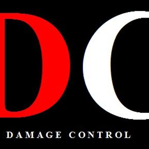 Lazy Rich feat. Amba Shepherd - Damage Control (British Immigrants remix) FREE DOWNLOAD!!!