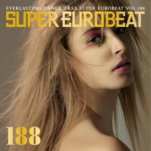 eurobeat