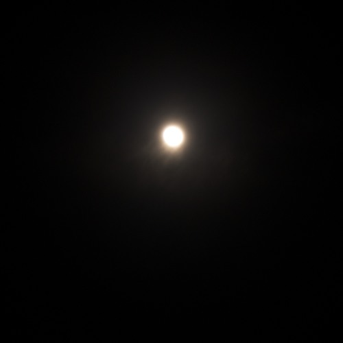 Nocturnalemission
