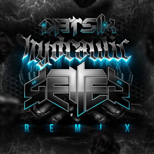 Hydraulic by Datsik (Getter Remix)