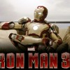 Joseph Trapanese _ Something to Fight For (Iron Man 3 Trailer Music)