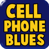 ! Wife Gives Blue Balls, Cell Phone Blues Ringtone