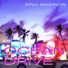 Erik Biedroń - Ocean Drive