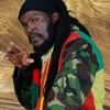 The Informative History Man - Badda Dan Dem (Dubplate) mp3