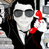 (FREE DOWNLOAD) Peter Gabriel - Games Without Frontiers (Jacek Janicki & K. Dabrowski mix)