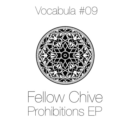 Fellow Chive - Opportunity (Original Mix)