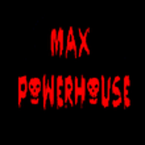 Max Powerhouse - Feel The Power - Max Fyre Power mix 2013 - Clip