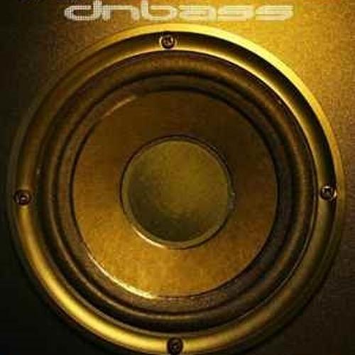 Neil Paranoid Liquidcast 14   Tracklisted
