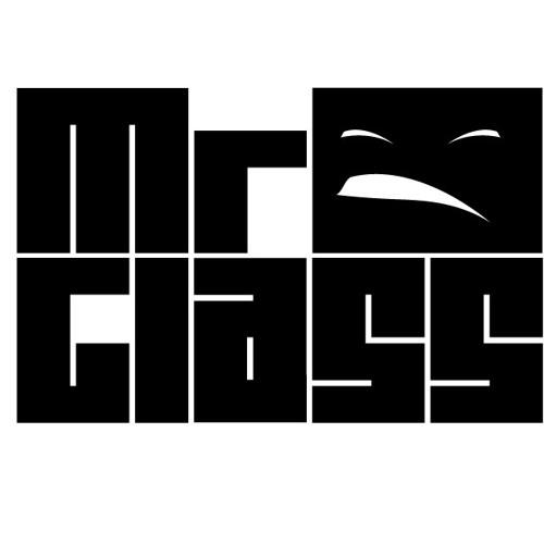 Mr Glass - Nobody Escapes