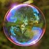 Bubble tek