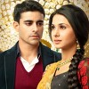 Saraswatichandra Full Title Song feat Shreya Goshal & Javed Ali