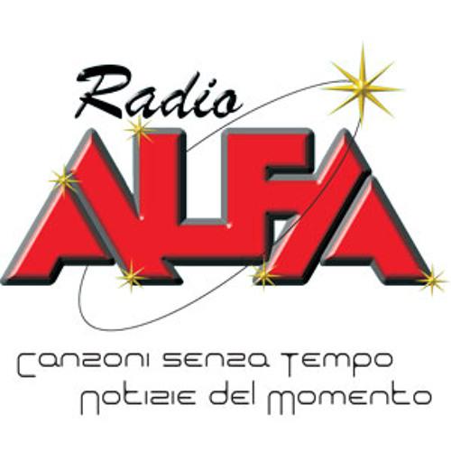 Radio Alfa Podcast - Fabio Ragone (15.03.2013) (creato con Spreaker)