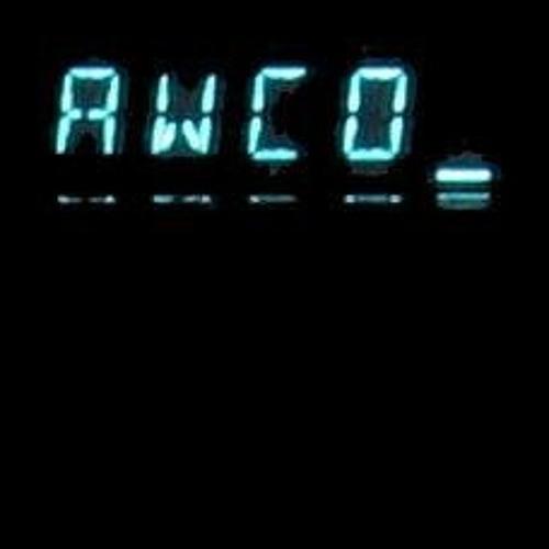 AWCO @ Moog (2012_08_30)
