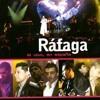 Ráfaga - Tonta (Vivo España)