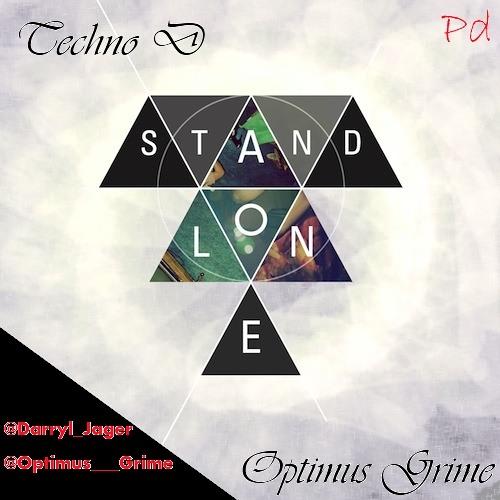 Track 10