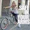 Safe In Your Arms - Hi-C