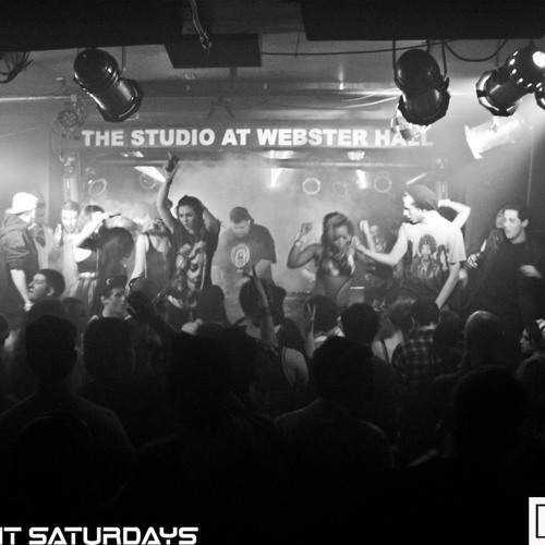 Sebastian Ingrosso & Tommy Trash - Reload [BARE RMX] --- CLIP