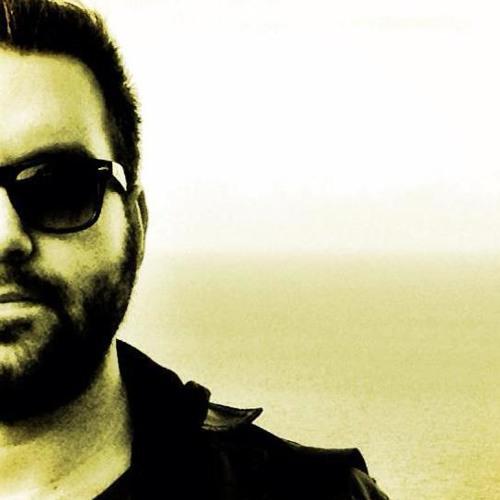 OzlemTekin-Kargalar (Remix) By Gürkan Kömürcü