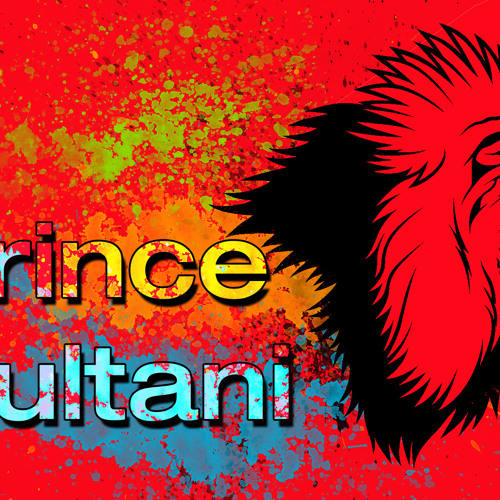 (JaNam/promo)by- A.s.p.Lubana  -  Music-rgx singh -- Producer -Prince Multani'