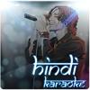 Tere Bin - Atif - Bas Ek Pal - Karaoke