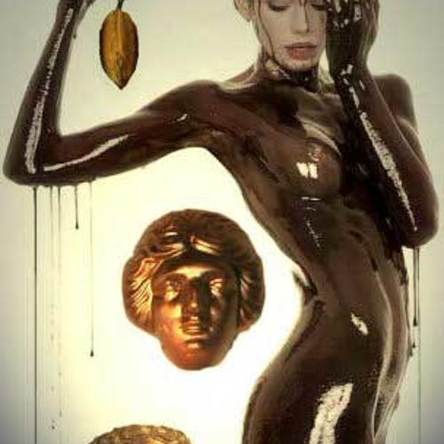 Sex & Chocolate