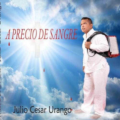 Julio Cesar - A Precio de Sangre