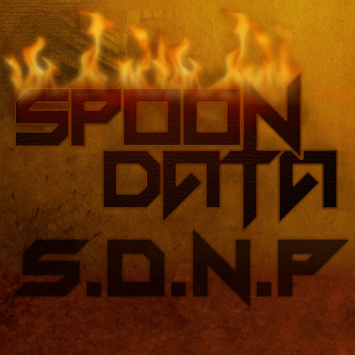 Spoon Data (Aelian & Catwool) - SDNP (Free dl on FB page)