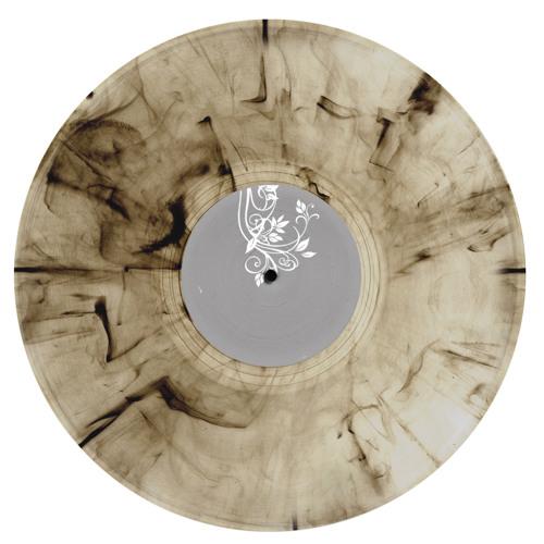 "B2 - Rhauder feat. Paul St. Hilaire: ""Sidechain"" (pop-a-dub version)"
