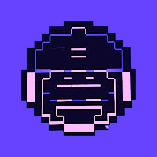 WoodMan - MegaMan EP V.2 [LinkinDescript]