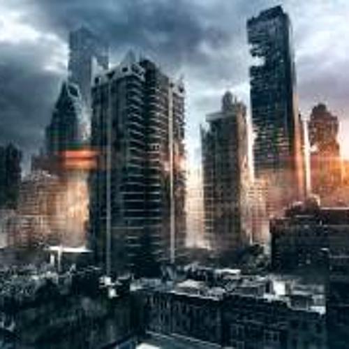 NY NY Digital Daggers remix ft WATTS