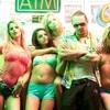 Movie Date: 'The Call,' 'Burt Wonderstone,' 'Ginger and Rosa,' 'Spring Breakers'