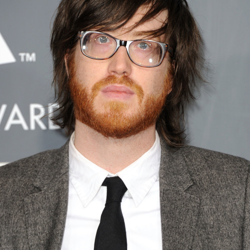 Okkervil River Frontman Will Sheff Crafts an Al Fresco Playlist - The Dinner Party Download