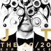 Justin Timberlake THE 20/20 Experience- Planeta.FM