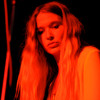 """KCRW at SXSW 2013: Wild Belle - """"Keep You"""" Live"""