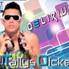Download Mp3 .D.E.L.I.R.I.U.M. » DJ Tallys Olcker « (52.13 MB) - MelloYello.Net