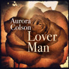 Aurora Colson - Lover Man (Oh, Where Can You Be?) - FREE DOWNLOAD