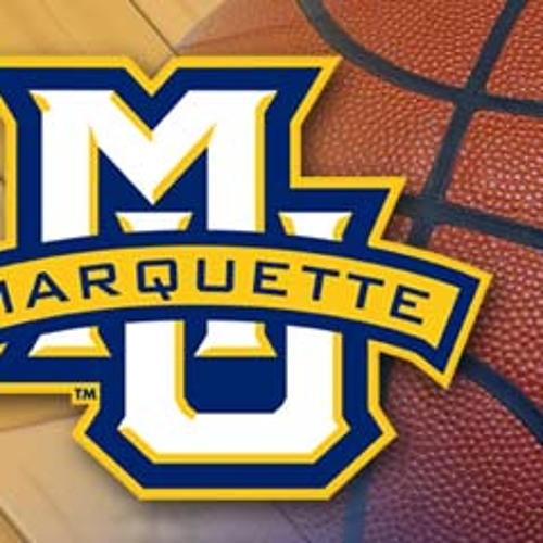 Marquette v. Syracuse Highlights