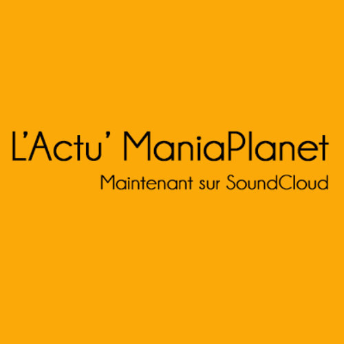 mA - L'Actu' Maniaplanet #09