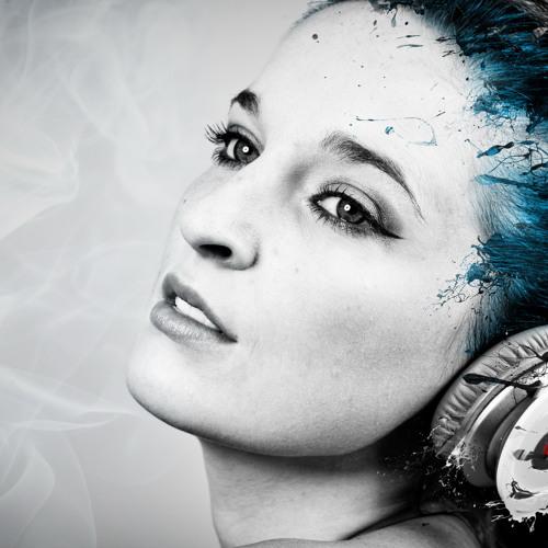 Darvix&Morenox- Positive Essence of Energy Music vol.1