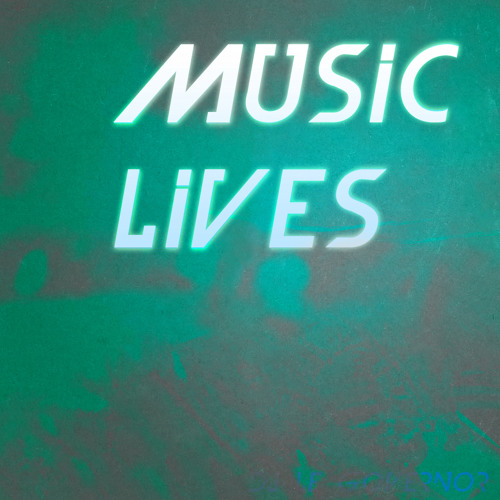 2013 Le Guv - Music Lives