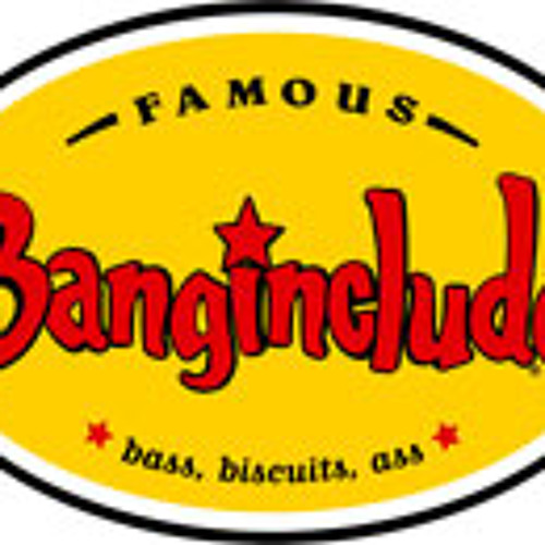 banginclude - Bubbah Meck ( Zouk Bass Attempt )